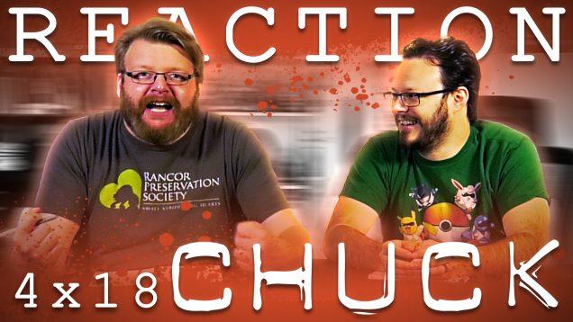 Chuck 4×18 Thumbnail