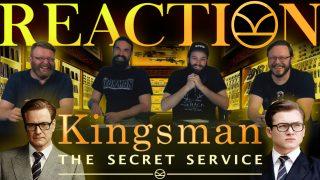 KingsmanMovieThumbnail_00000