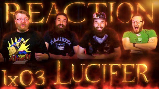 Lucifer 1x3_00000
