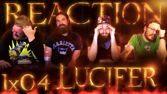 Lucifer 1x4_00000