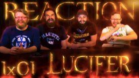 Lucifer v2b_00000