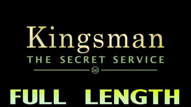 kingsman full length icon_00000