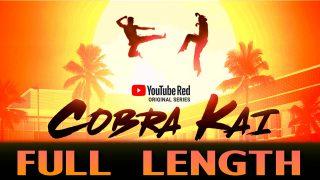 Cobra Kai Full Length Icon_00000