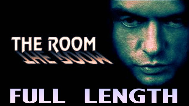 Room Movie full length icon_00000