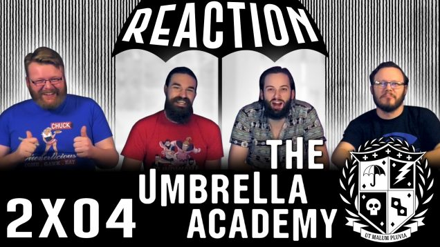 The-Umbrella-Academy-2×04