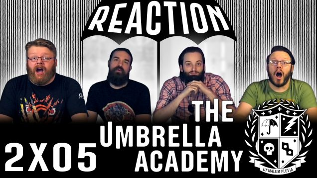 The-Umbrella-Academy-2×05