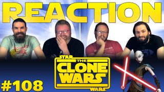 Clone-Wars-Reaction-108