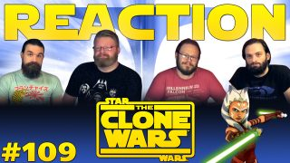 Clone-Wars-Reaction-109