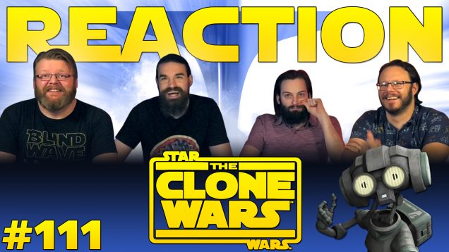 Clone-Wars-Reaction-111