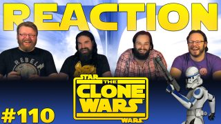 Copy of Clone-Wars-Reaction-110