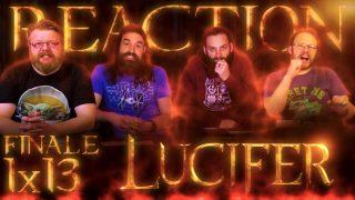Lucifer 1x13_00000
