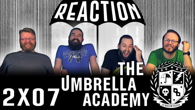 The-Umbrella-Academy-2×07