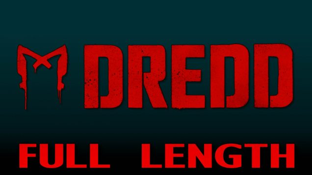 dredd full length icon_00000