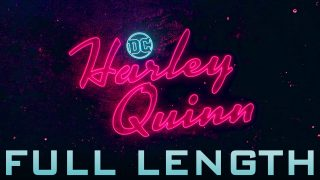 harley quinn full length icon_00000