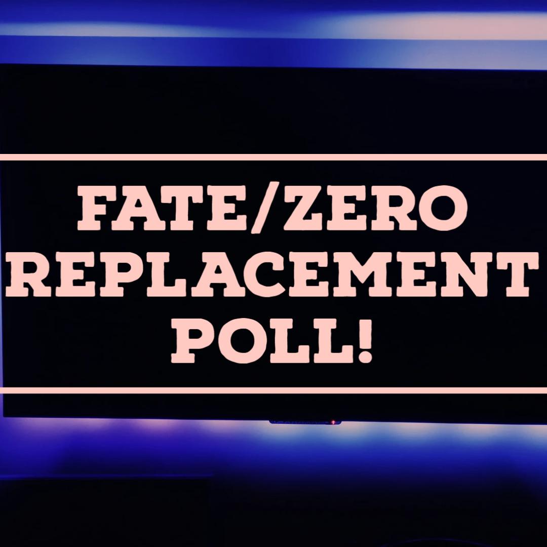 FAte Poll
