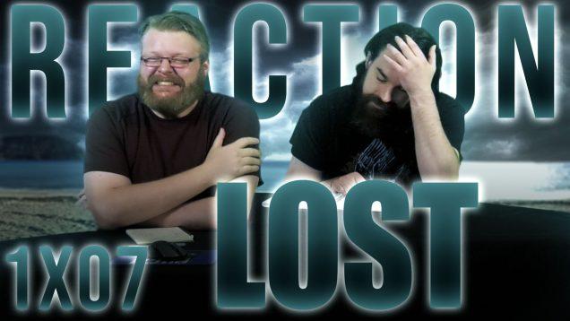 LOST S1 Ep07 Thumbnail (1)
