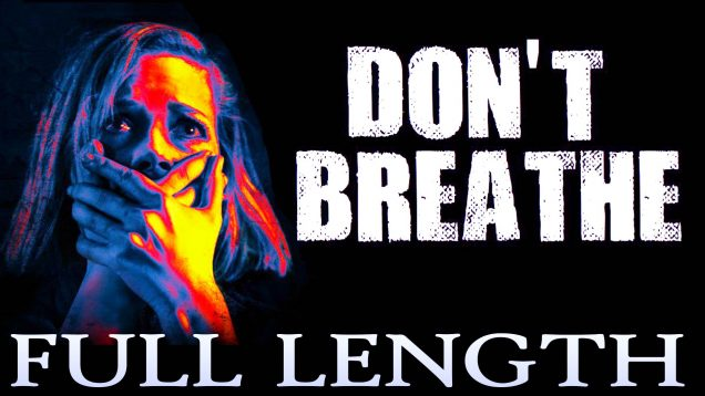 dont breathe movie full length icon_00000