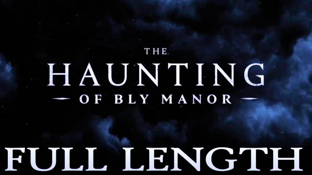 the haunting of bly manor full length icon_00000