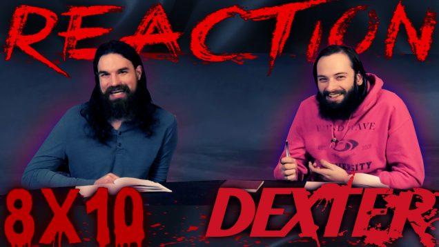 Dexter8x10Thumbnail_00000