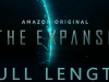 The Expanse Full Length Icon_00000