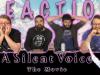 a_silent_voice