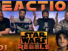 Copy of Rebels-Reaction-1×01