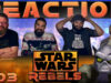 Copy of Rebels-Reaction-1×03