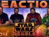 Copy of Rebels-Reaction-1×04