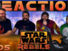Copy of Rebels-Reaction-1×05