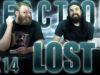 LOST S1 Ep14 Thumbnail