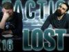 LOST S1 Ep16 Thumbnail