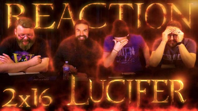 Lucifer 2x16_00000