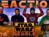 Rebels-Reaction-1×06
