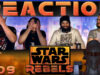 Rebels-Reaction-1×09