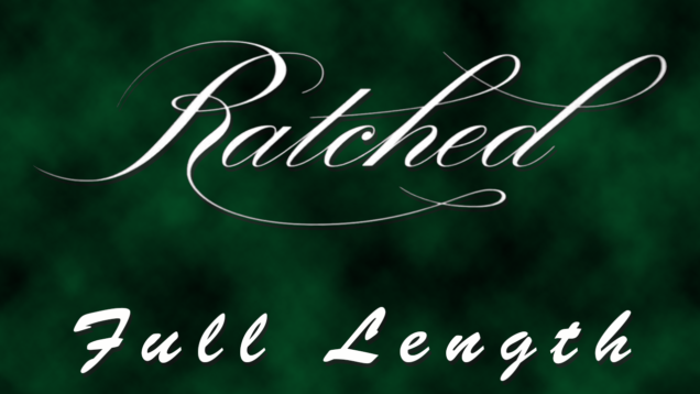 ratched_full_length