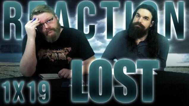 LOST S1 Ep19 Thumbnail