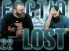 LOST S1 Ep22 Thumbnail