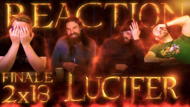 Lucifer 2x18_00000