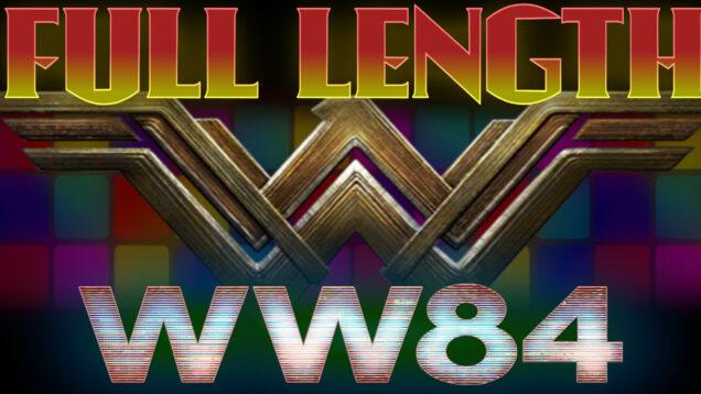 WW84FullLengthMovieThumbnail_00000