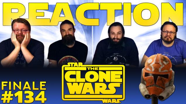 Clone-Wars-Reaction-134