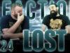 LOST S1 Ep24 Thumbnail