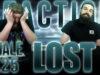 LOST S1 Ep25 Thumbnail