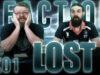 LOST S2 Ep01 Thumbnail