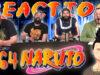 Naruto64Thumb0000