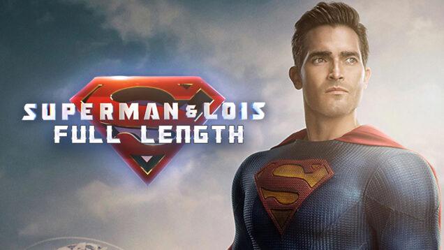 Superman & Lois FL Thumbnail