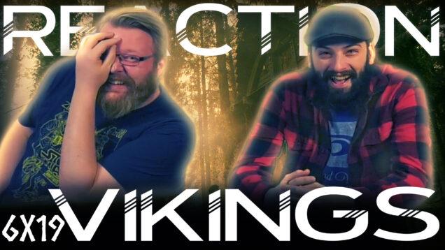 Vikings6x19Thumbnail_00000