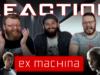Ex_Machinia