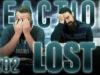 LOST S2 Ep02 Thumbnail