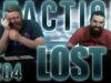LOST S2 Ep04 Thumbnail