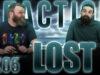 LOST S2 Ep05 Thumbnail